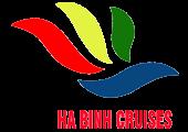 Ha Binh Cruise